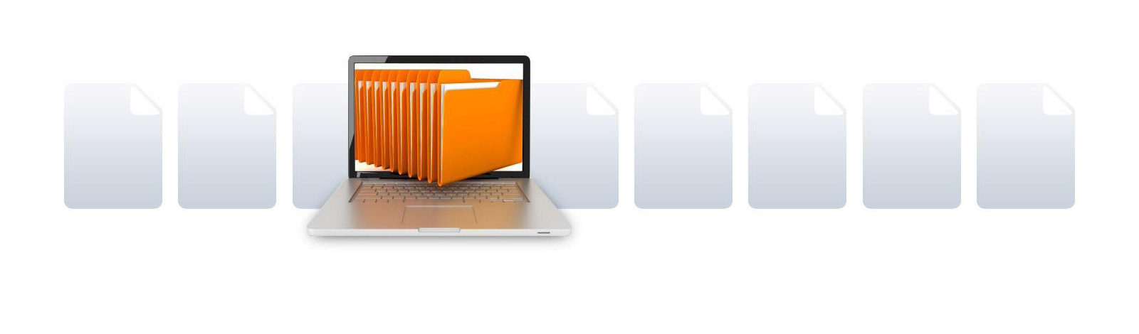 digital-document-storage